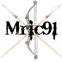 Mric91
