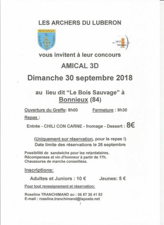 amical 3D sept 2018_renamed_15192.jpg
