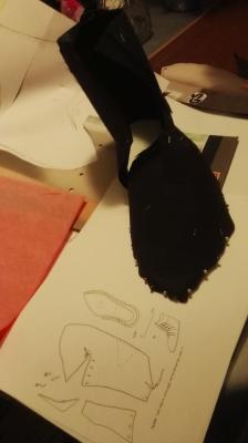 chaussure_doc_3.jpg