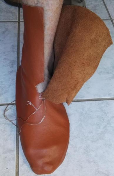 chaussures04.jpg
