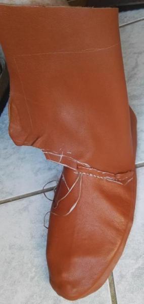 chaussures05.jpg
