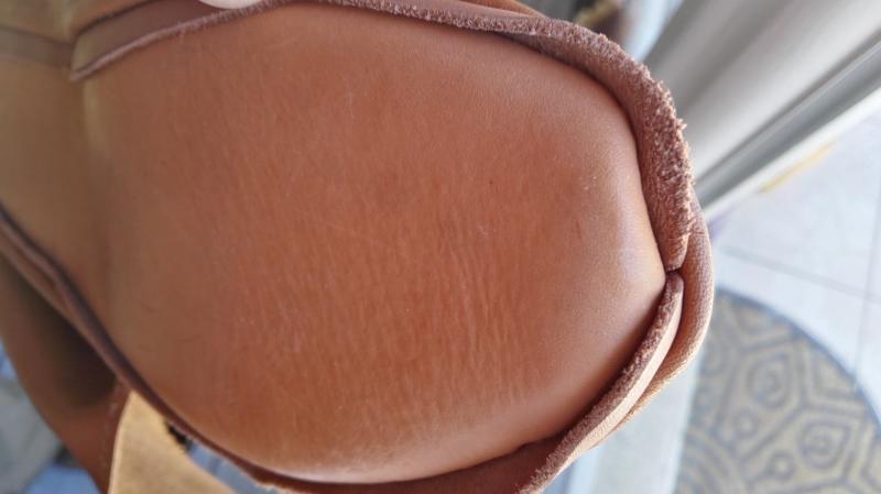 trepointe_pointe_chaussure.jpg