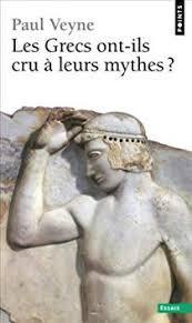mythes-grecs.jpg