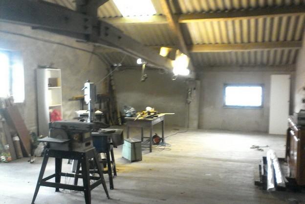 atelier_st_just2s.jpg.f91e05d60eb4f6747a4b5407eee084f6.jpg