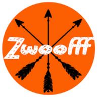 Zwoofff