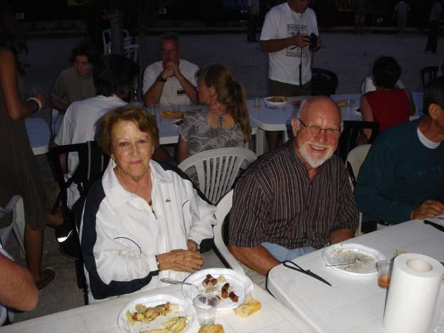Michelle et Yves (Nice 2009).jpg